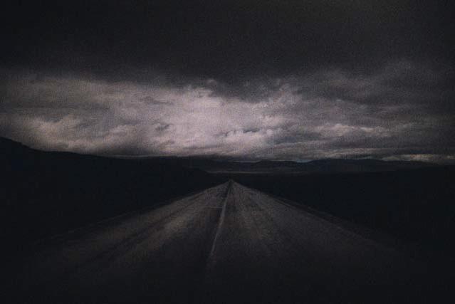 night-driving1