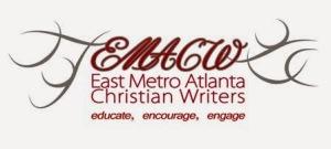 EMACW logo